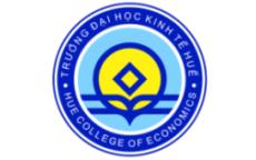 Trường ĐH Kinh tế Huế